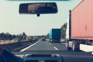 Советы по поддержанию здоровья вашего грузовика!