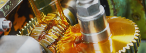 Смазочные материалы: использование и значение
